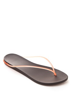 Philippe Starck Thing M Sandals