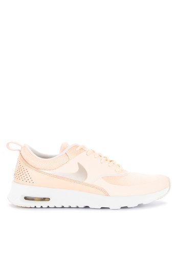 3d6848018e Shop Nike Wmns Nike Air Max Thea Shoes Online on ZALORA Philippines