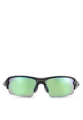 男性esprit 香港運動太陽眼鏡, 飾品配件, 運動