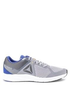Reebok Indonesia - Jual Sepatu Reebok  7fc6621b5