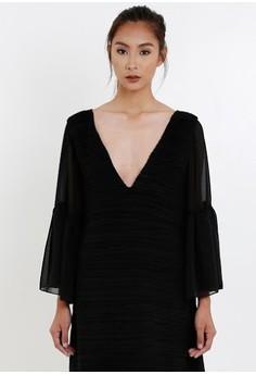 [PRE-ORDER] Maria Dress