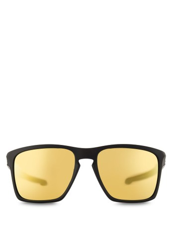 Lifesprit 京站estyle 矩形太陽眼鏡, 飾品配件, 運動