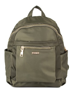 dc07ee606eac6 Buy Celine Bags | CLN Philippines | ZALORA PH