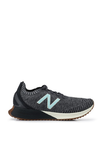New Balance multi Fuel Cell Echo Heritage Pack Future Sport Shoes 4305FSHBB4184DGS_1