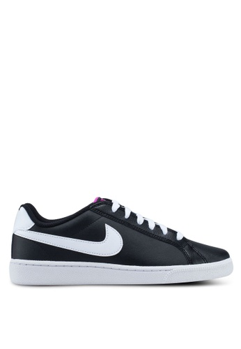 c70d6604dde01 Shop Nike Women's Nike Court Majestic Shoes Online on ZALORA Philippines