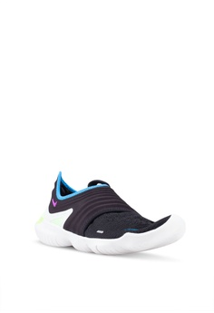 971159a44ccb3 Nike Nike Free Rn Flyknit 3.0 Shoes Php 6,745.00. Available in several sizes