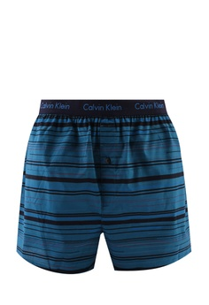 bc078e297 Buy Calvin Klein Underwear For Men Online on ZALORA Singapore
