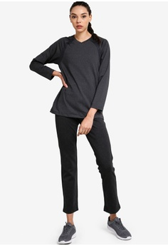 510cb6cca Fashion Tops For Women Online | ZALORA Malaysia