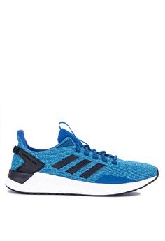 ed2e29e7739 adidas blue adidas questar ride shoes 48E78SHBD334C8GS_1
