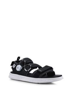 info for a5073 6e782 Buy NEW BALANCE Shoes Online   ZALORA Singapore
