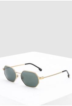 af31acb61 Versace gold Versace VE2194 Sunglasses 11E31GLCDEF8D9GS_1