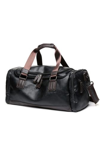 c9707817121b Buy Lara Travel Cross body Duffle Bags Online on ZALORA Singapore