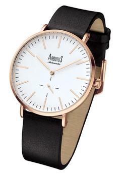 Arbutus Automatic Watch Soho 917 RWB