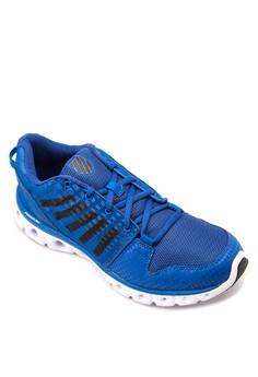 X Lite ST CMF Training Shoes