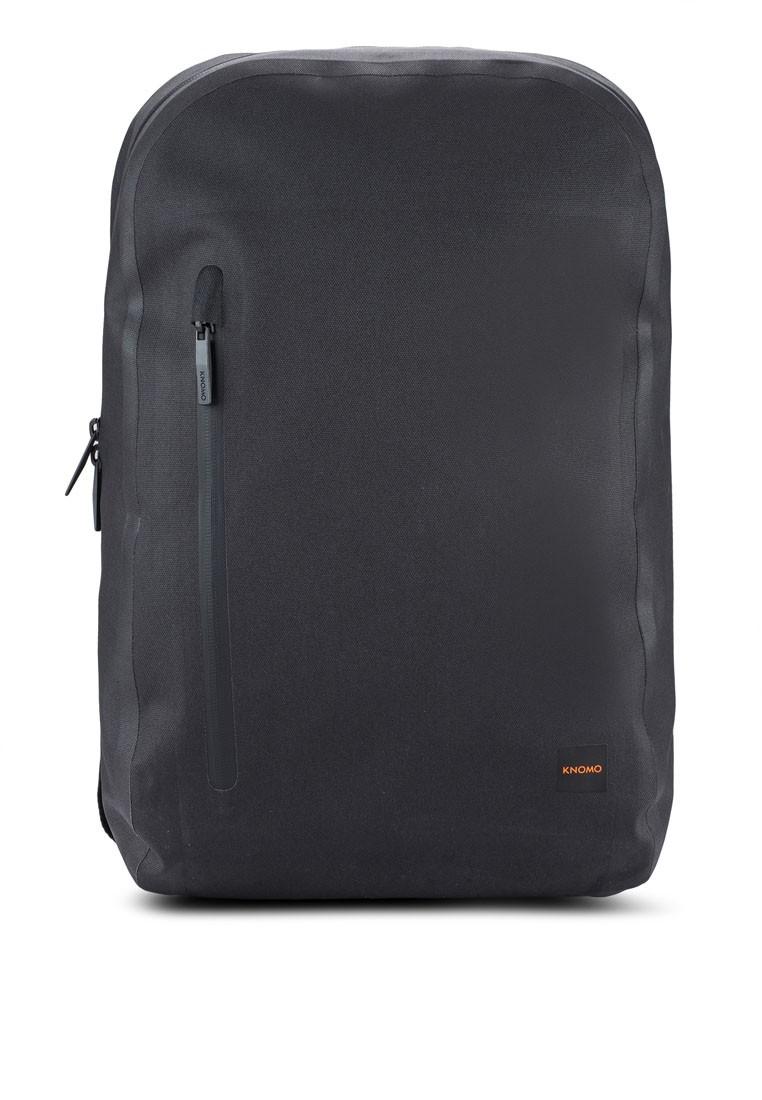 Harpsden Bag