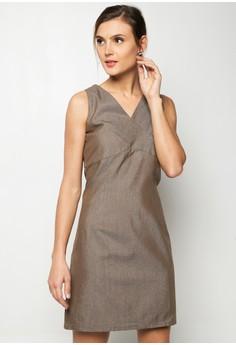 Inas Dress