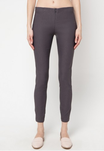 Contempo grey Skinny Pant CO339AA87OGUID_1