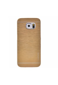 Motomo Metal Case for Samsung Galaxy S6 Edge Plus