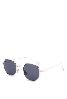 78bb63a196e Kimberley Eyewear Available at ZALORA Philippines