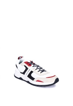a1117c19d Shop Tommy Hilfiger Shoes for Men Online on ZALORA Philippines