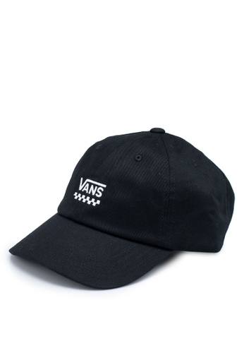 shades of coupon code the best attitude Shop VANS Court Side Hat Online on ZALORA Philippines