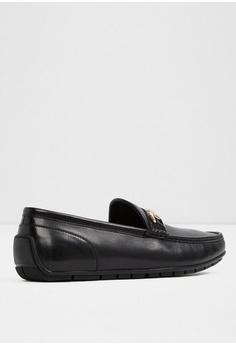 fefbe2db848 Shop ALDO Shoes for Men Online on ZALORA Philippines