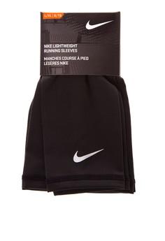 Nike Lightweight Running Sleeves