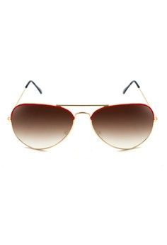 Harper Sunglasses 000-Y
