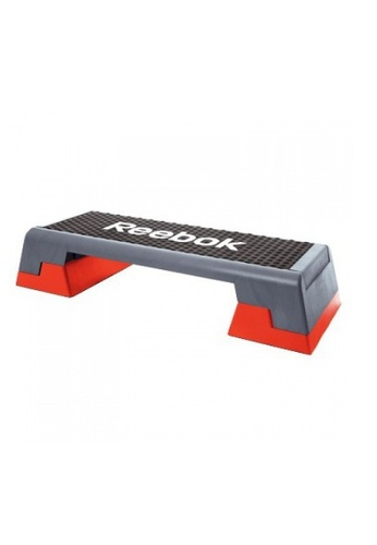 Reebok STEP BOARD 1FE69SEC2202F3GS_1