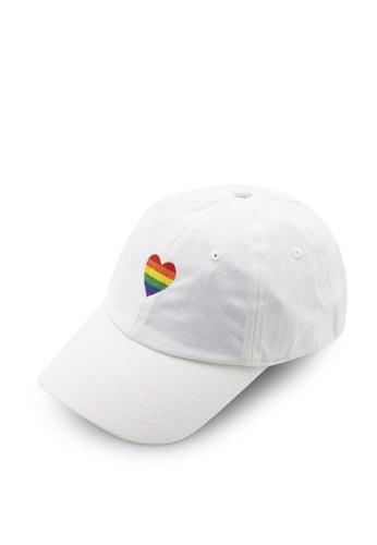 db5795cb0 Pride Baseball Cap