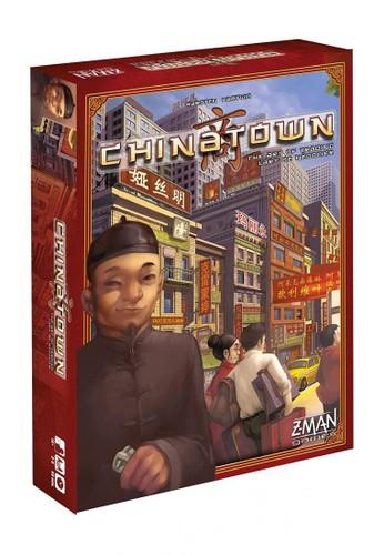 Nirwana Games multi Chinatown 2E4C2THAF07CB0GS_1