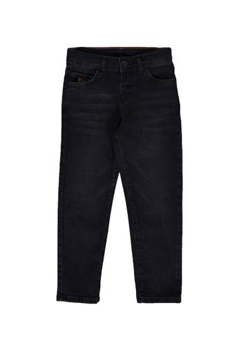 LC Waikiki grey Boy Slim Jeans D46E0KA862F1D0GS_1