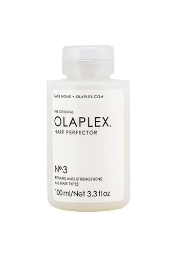 Olaplex Olaplex No.3 Perfector 100ml 0A73FBED31A72DGS_1