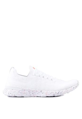 93c41298e133 Buy ATHLETIC PROPULSION LABS Techloom Breeze Shoes | ZALORA HK
