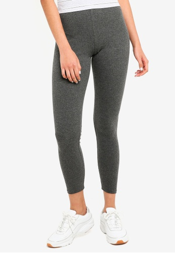 cee7ad9054 Shop Cotton On Dylan Long Leggings Online on ZALORA Philippines