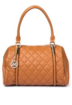 Tote Bag 1215B-ME624960R3