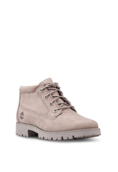 ba3647c57cf96 Timberland Classic Lite Nellie Boots RM 699.00. Sizes 6 6.5 7 8