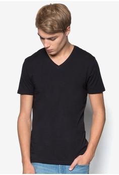 T-Shirts Short Sleeve