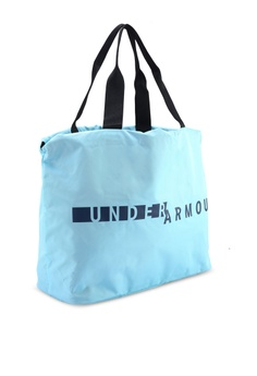 20891a7fa73 13% OFF Under Armour UA Favorite Tote Bag RM 149.00 NOW RM 128.90 Sizes One  Size