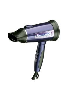 Hair Dryer 550 watt - TKD-3099