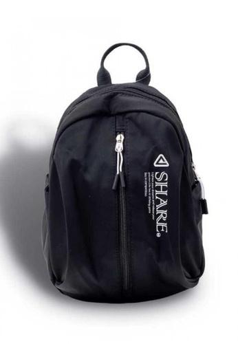 Peak multi Lifestyle Backpack 9D4E2AC86F53EDGS_1