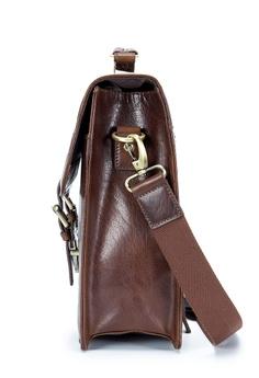 Buy Men Messenger Bags Online  1a09f3cf172c9