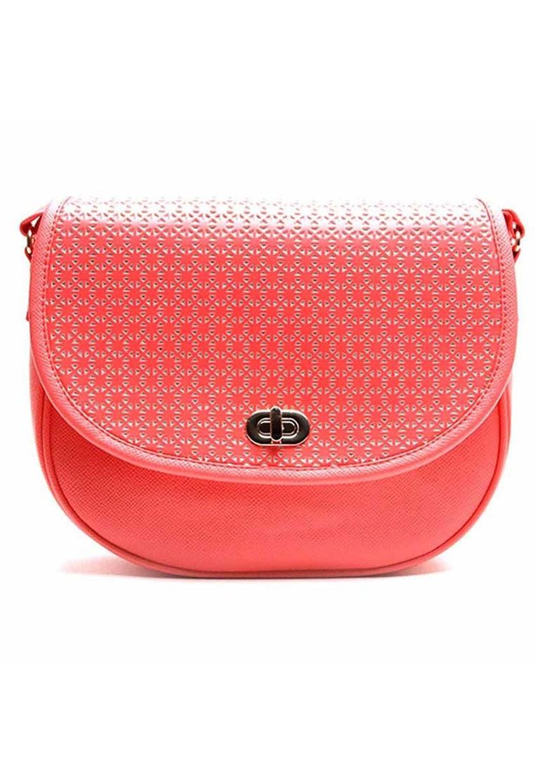 Leighton Shoulder Bag