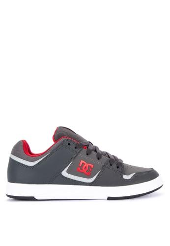 DC multi Shoes Cure 3A3C9SH5396B68GS_1