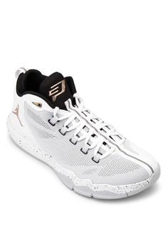 Jordan CP3.IX AE Basketball Shoes