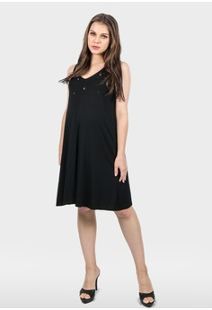 998e9c2590ca0 Buy 9months Maternity Malaysia Latest Collection Online | ZALORA Malaysia