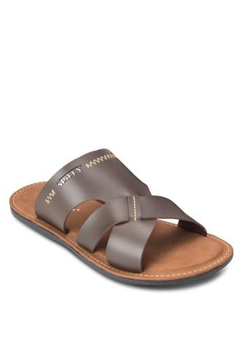 鏤esprit hk outlet空涼鞋拖鞋, 鞋, 涼鞋及拖鞋