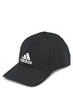 adidas black adidas performance 6pcap ltwgt emb AD372AC0SV8LMY 1 86148b883ad