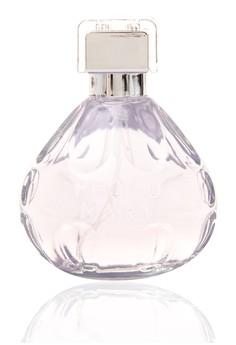 Body Fragrance Rose Fantasia