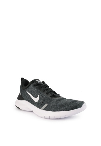 c715d6860f8f Buy Nike Nike Flex Experience Rn 8 Shoes Online